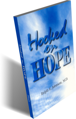 Hooked on HOPE